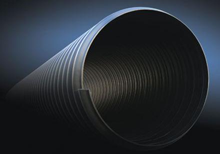 DN1600钢带增强聚乙烯德州扑克下载排行榜产品图片