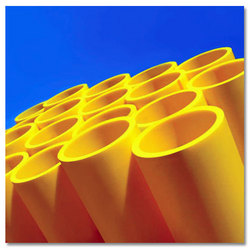 medium-density-polyethylene-pipes-mdpe-250x250.jpg